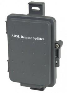 ADSL_Central_Splitter_Filter