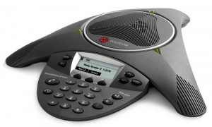 Polycom SoundStation IP6000