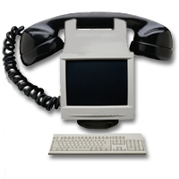 ip-telephony-ch