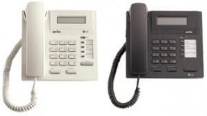 LDP 7004 Phones