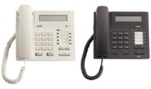 LDP 7008 Phones