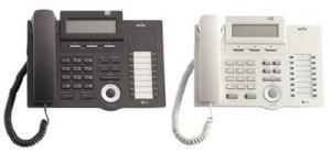 LDP 7016 _Phones