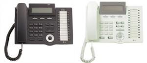 LDP 7024 Phones
