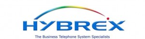 Hybrex_Logo_Lg