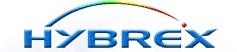 Hybrex_Logo