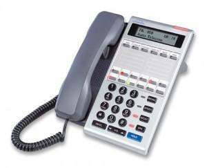 Hybrex DK6-31