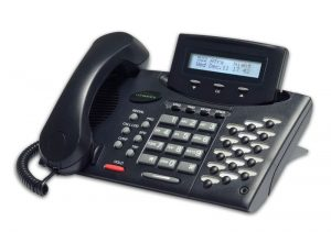 Hybrex DK9-15
