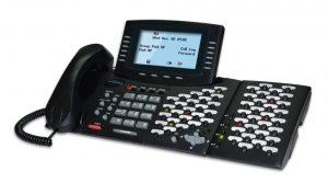 Hybrex DK9-25 with DSS
